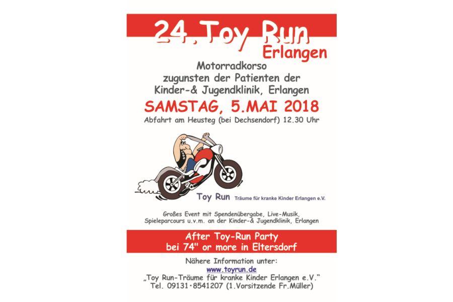 TR Flyer 2018bg