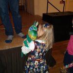 Puppenkiste Bild 6-1024