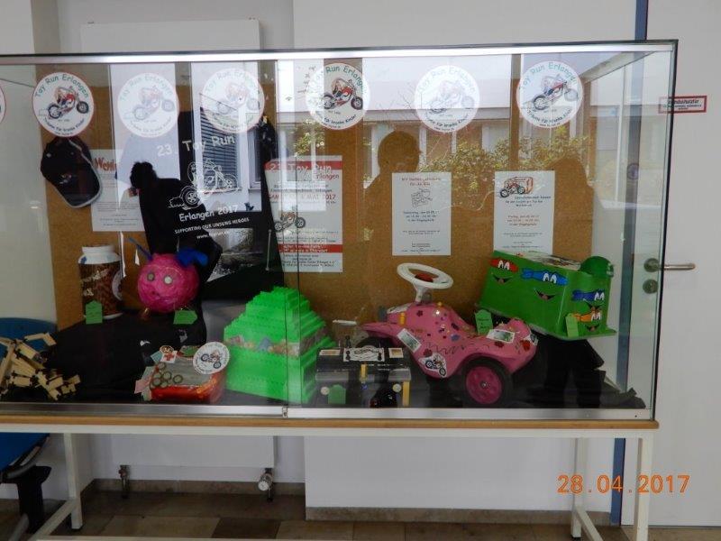 Spendenbox-Wettbewerb-2017-1