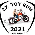 TRD 2021 Galerie (28)