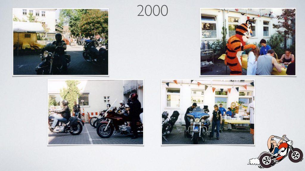 TRD2019 - Rückblick 25 Jahre (10)