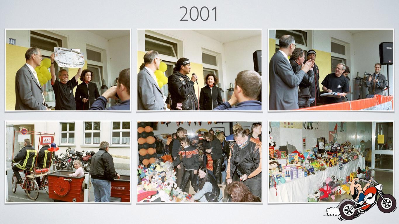 TRD2019 - Rückblick 25 Jahre (12)