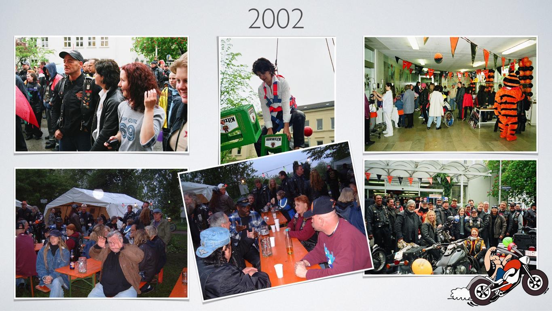 TRD2019 - Rückblick 25 Jahre (14)