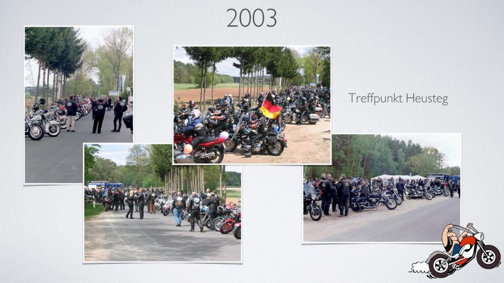 TRD2019 - Rückblick 25 Jahre (15)