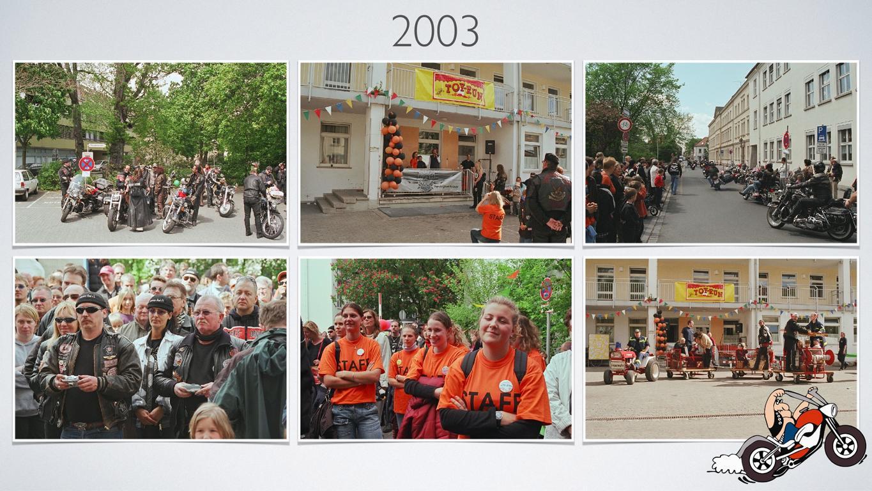 TRD2019 - Rückblick 25 Jahre (16)