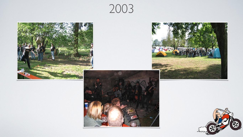 TRD2019 - Rückblick 25 Jahre (18)