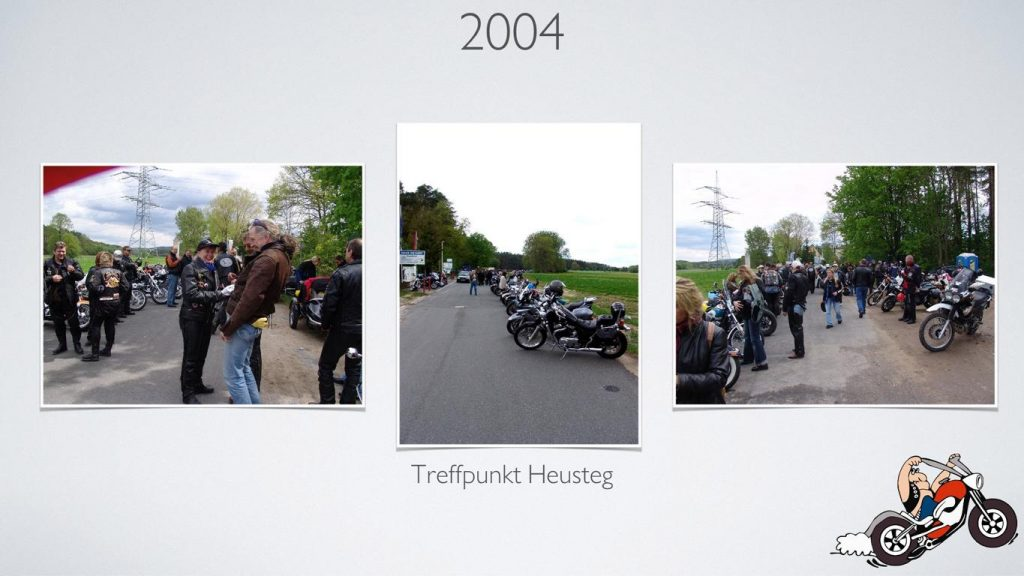 TRD2019 - Rückblick 25 Jahre (19)