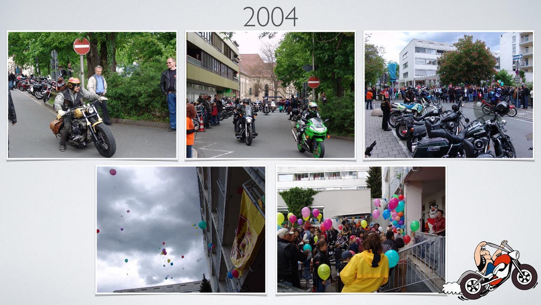 TRD2019 - Rückblick 25 Jahre (20)