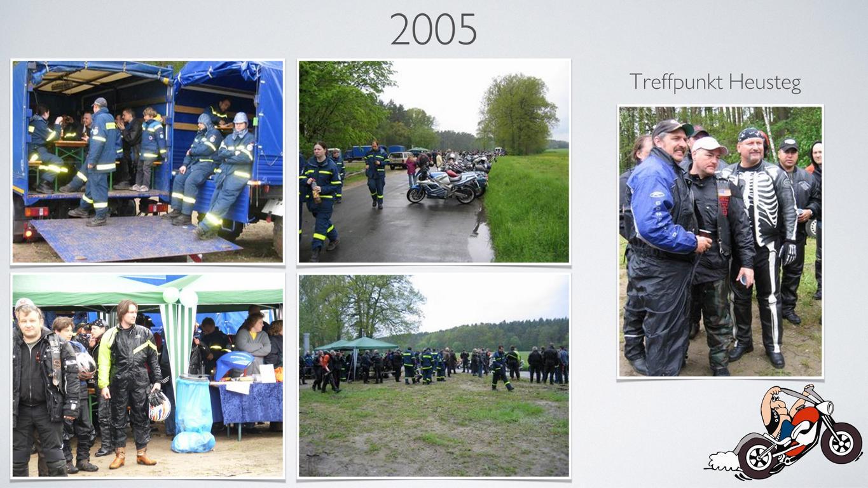 TRD2019 - Rückblick 25 Jahre (21)