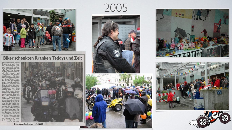 TRD2019 - Rückblick 25 Jahre (23)
