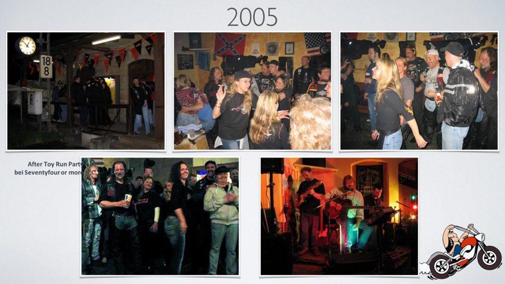 TRD2019 - Rückblick 25 Jahre (24)
