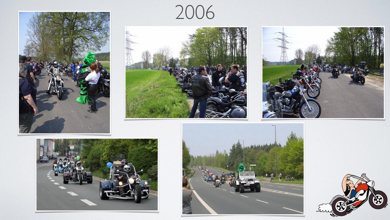 TRD2019 - Rückblick 25 Jahre (26)