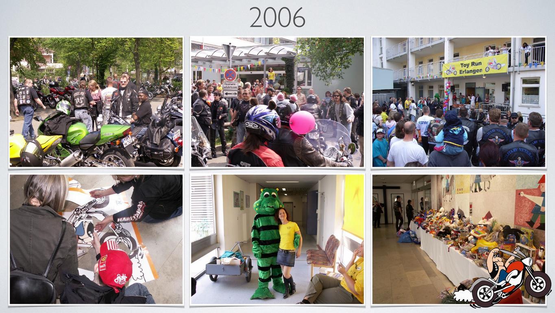 TRD2019 - Rückblick 25 Jahre (28)