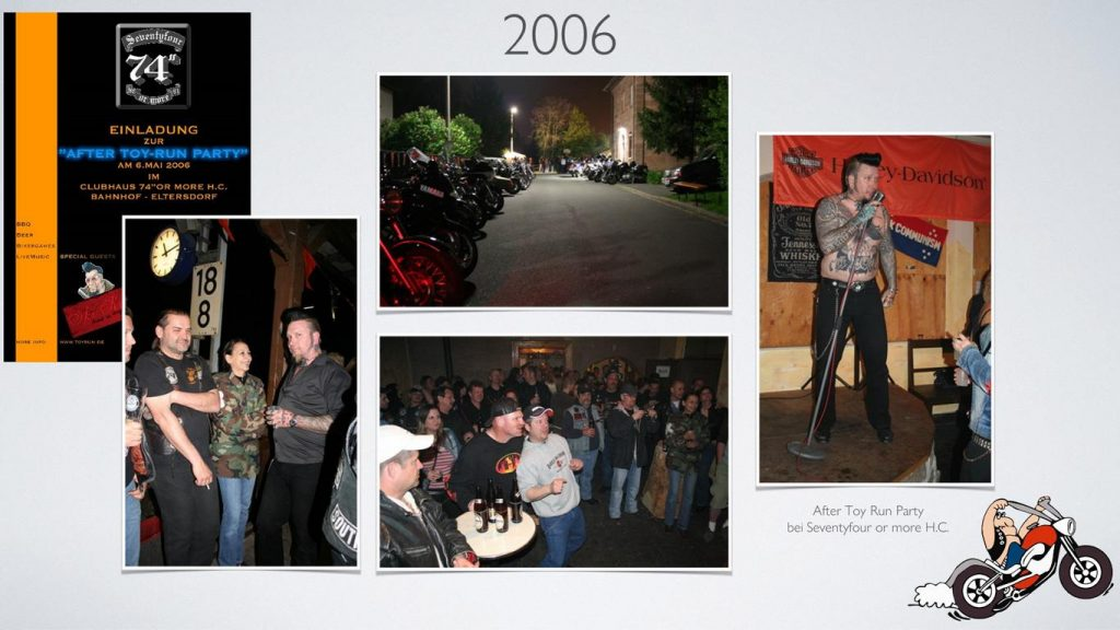 TRD2019 - Rückblick 25 Jahre (29)