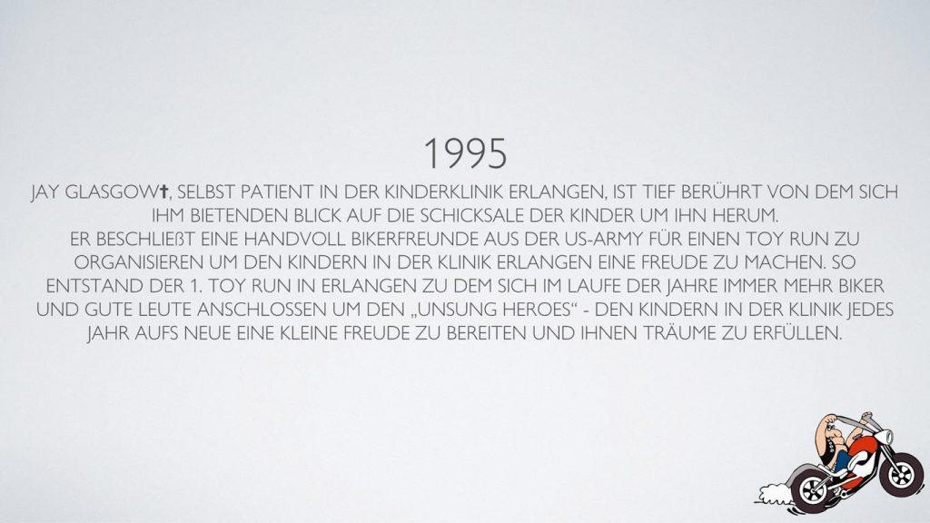 TRD2019 - Rückblick 25 Jahre (3)