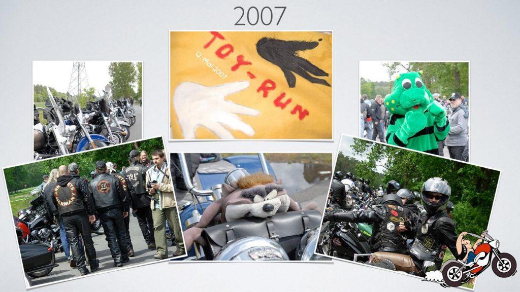 TRD2019 - Rückblick 25 Jahre (30)
