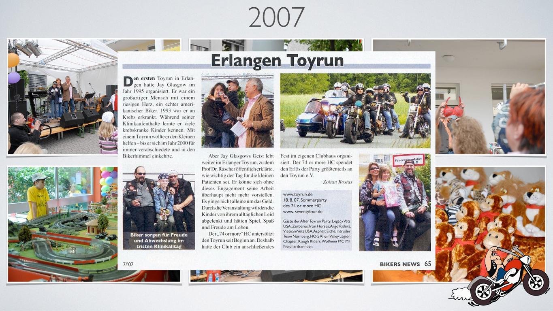 TRD2019 - Rückblick 25 Jahre (31)