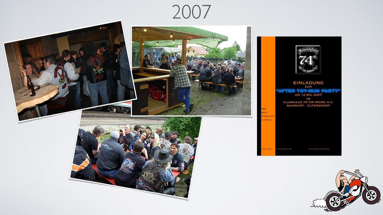 TRD2019 - Rückblick 25 Jahre (33)