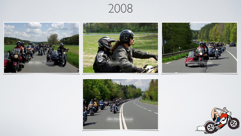 TRD2019 - Rückblick 25 Jahre (36)