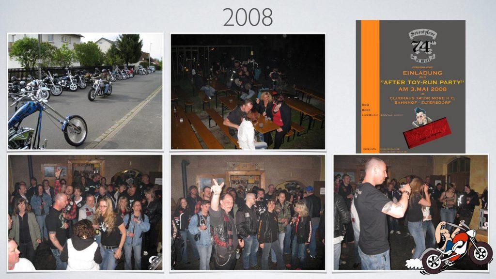 TRD2019 - Rückblick 25 Jahre (38)