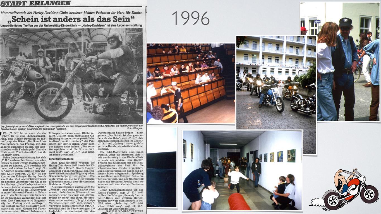 TRD2019 - Rückblick 25 Jahre (4)