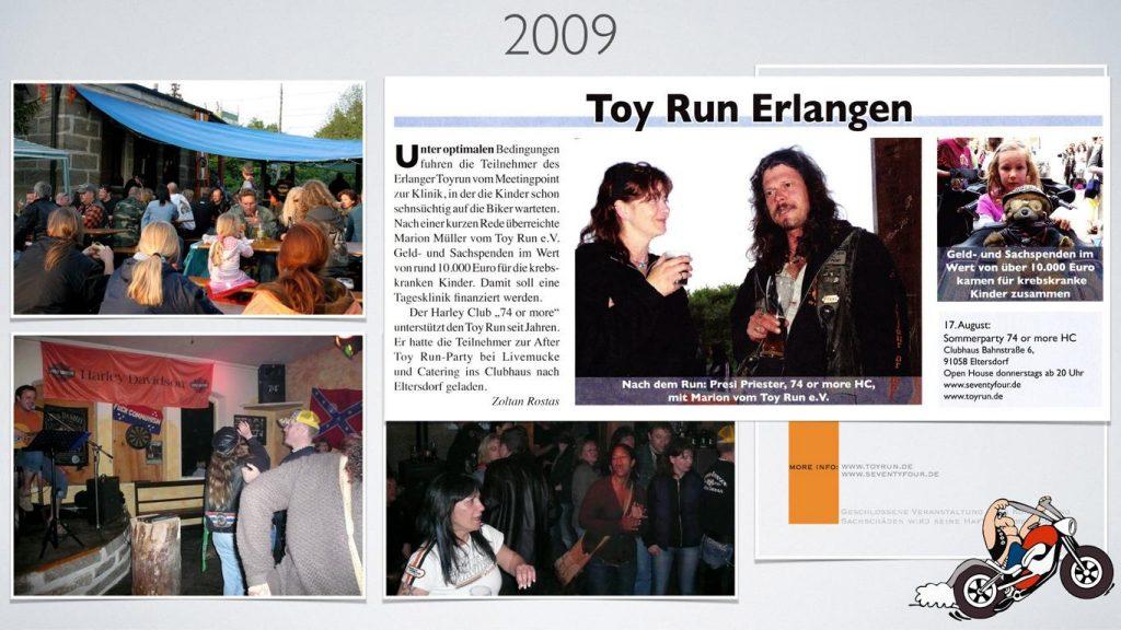 TRD2019 - Rückblick 25 Jahre (41)