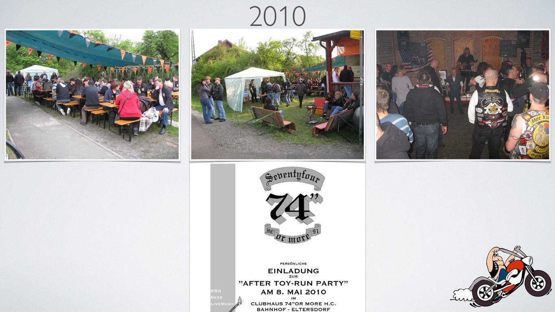 TRD2019 - Rückblick 25 Jahre (45)