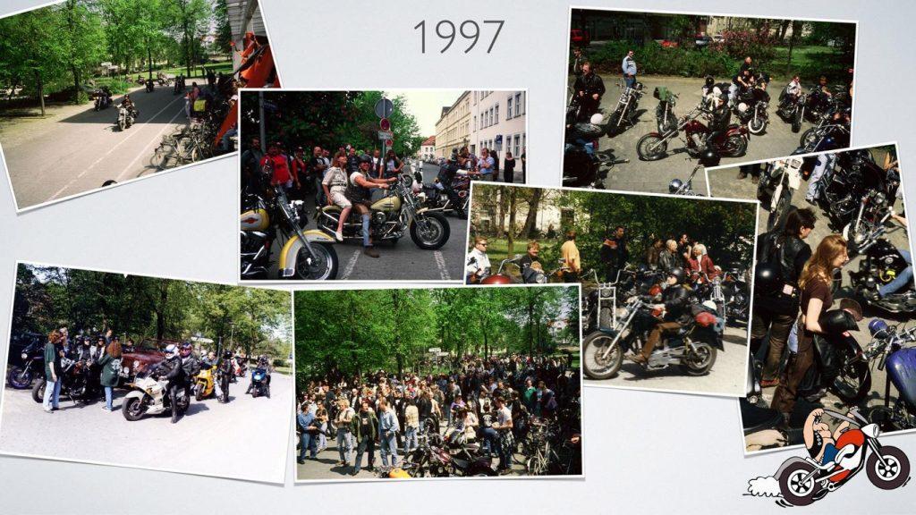 TRD2019 - Rückblick 25 Jahre (5)