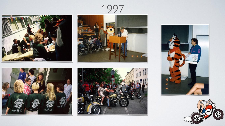 TRD2019 - Rückblick 25 Jahre (6)