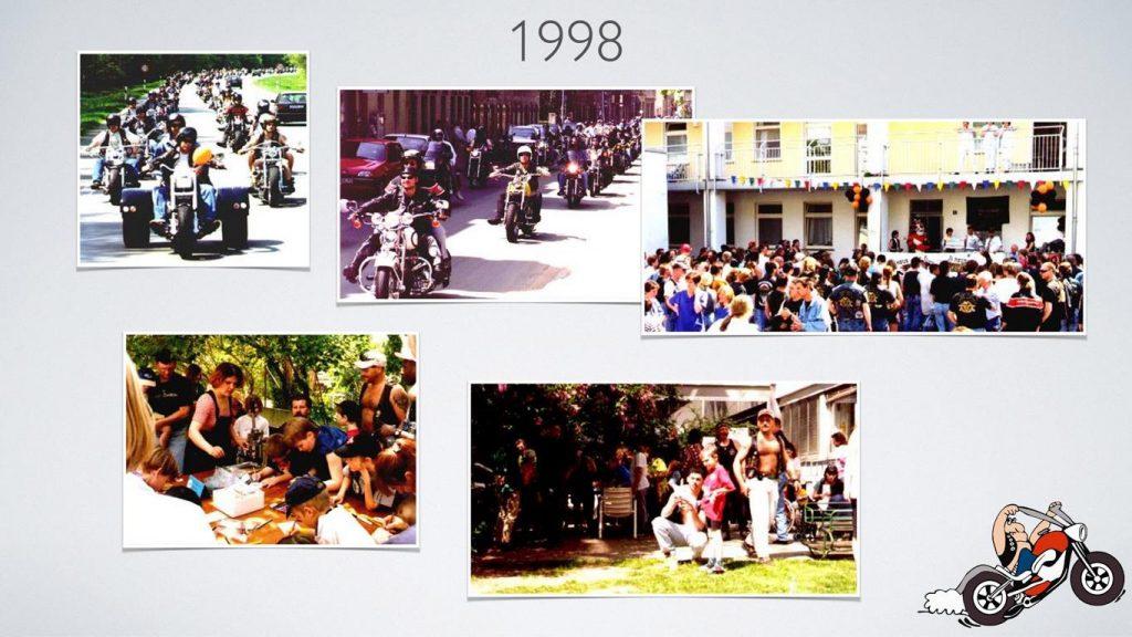 TRD2019 - Rückblick 25 Jahre (7)