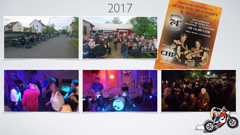 TRD2019 - Rückblick 25 Jahre (76)