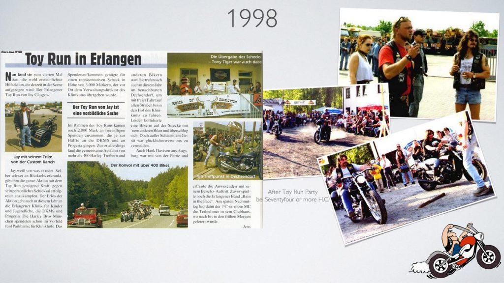 TRD2019 - Rückblick 25 Jahre (8)
