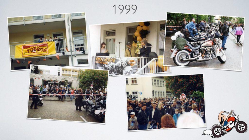 TRD2019 - Rückblick 25 Jahre (9)